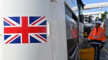 UK companies would incur tariff costs after no-deal Brexit - survey