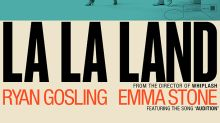 La La Land Trailer: Emma Stone and Ryan Gosling's Musical Romance