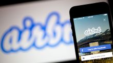 With Airbnb's $31 billion hotel takedown peaking, it's eyeing the airline industry