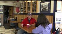 Small Business Seeing Effects of Government Shutdown