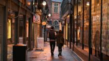 UK govt stands firm on local measures despite virus surge
