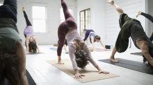 """""""Tienes que conocer tus límites"""": advierten que el yoga puede causar lesiones serias en las caderas"""