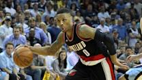 What's next for the Trail Blazers?