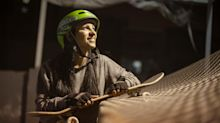 Mulheres skatistas com mais de 50 anos contam como o lifestyle as mantém jovens