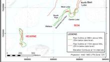 Mountain Province Diamonds Reports On Gahcho Kué Exploration Program