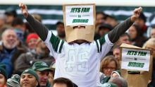NFL Power Rankings, Week 7: Winless And Alone