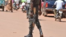 Burkina Faso gunmen 'kill dozens' at cattle market in Kompienga