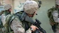 How will the sequester impact the military?