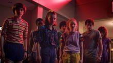 Stranger Things season 4: Release date, trailer, cast, fan theories and Hopper's fate