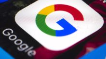 Neo-Nazi website is booted by Google