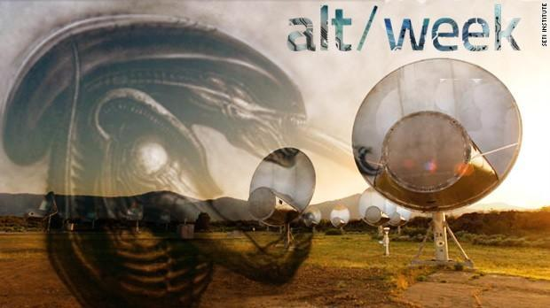Alt-week 12.15.12: rivers on Titan, electric handcuffs and crashing into the moon