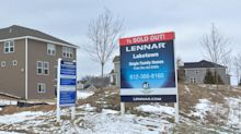 Lennar was the top homebuilder in the Twin Cities in 2018, new report says