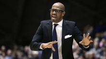 Former Penn coach slapped with 15-year show-cause penalty