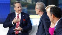 Lawsuit accuses ex-Fox News co-anchor Ed Henry of 'violent' rape; alleges Sean Hannity, Tucker Carlson, Howard Kurtz harassed guest