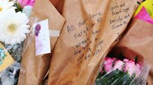 Mord an junger Komikerin: Australien trauert um Eurydice Dixon