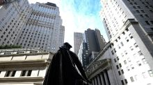 Stock markets rally as US jobs optimism lingers