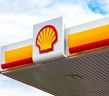 Shell Axes 2020 Capex by $5B, Adheres to $10B Divestment Plans