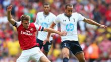 Scommesse Premier League: quote e pronostico di Tottenham-Arsenal