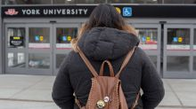 York first Canadian university to give 'Dreamers' a chance at a degree