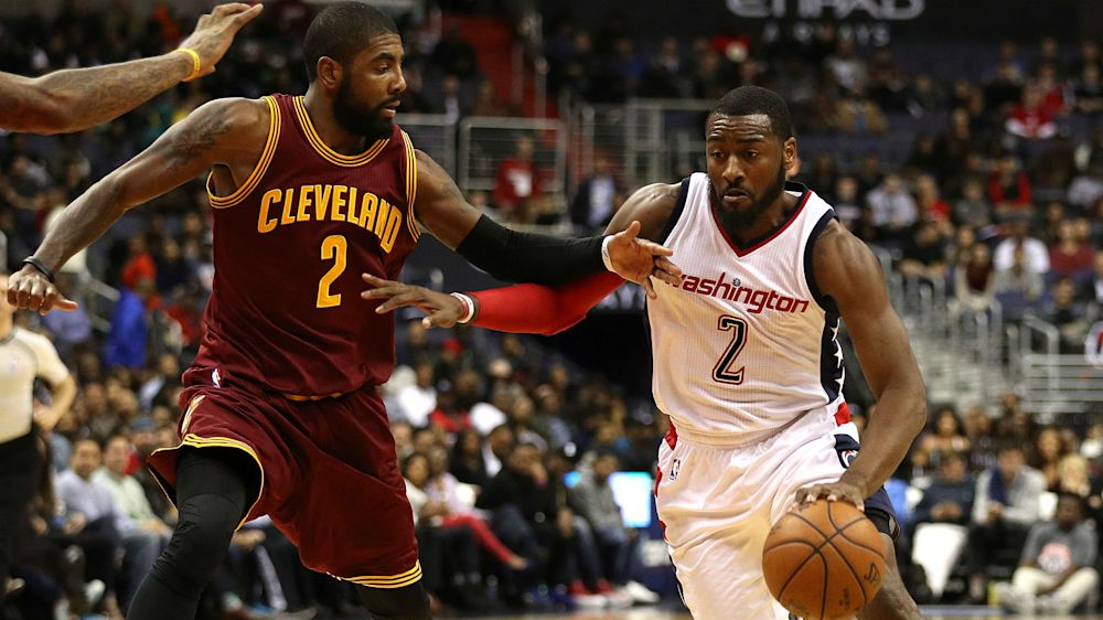 Cavaliers coach Tyronn Lue says he has a fix for team's defensive woes