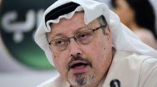Fall Chaschukdschi:USA und Saudi-Arabien auf Konfrontation