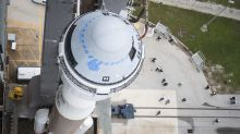 波音宣布將自費「重考」Starliner 無人測試任務