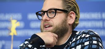 Jonah Hill hits back after being papped surfing