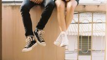 Les femmes seraient apparemment plus attirées par les hommes aux jambes longues