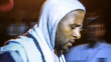 Procès Charlie: le vétéran du jihad Peter Cherif appelé à témoigner vendredi