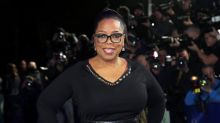 Oprah's O Mag to end regular print editions after 20 years