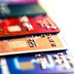 The secret sauce to keeping credit card customers loyal