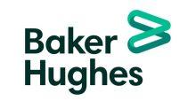 Baker Hughes, Akastor merging oil drilling ops, eye IPO