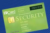 VeriSign set to offer one-time use passwords on bank cards