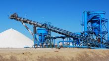 Should China Magnesium (ASX:CMC) Be Disappointed With Their 67% Profit?