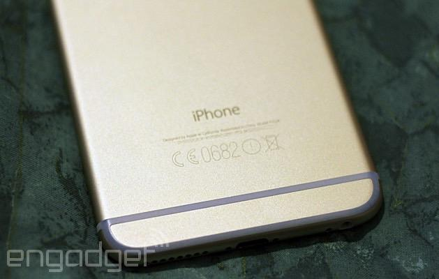 Say goodbye to (most of) those arcane symbols on your gadgets