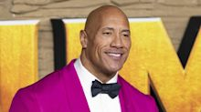 Black Lives Matter : Dwayne Johnson invective Donald Trump sur Twitter