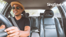 7 Best Car Insurance Plans in Singapore (July 2021)