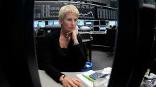 Dax schließt leicht im Plus – Wirecard ist Liebling der Anleger