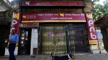 Punjab National Bank posts fourth-quarter profit as bad loans ease