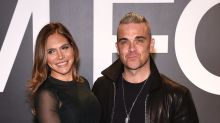"Robbie Williams will das ""spukende"" Landhaus loswerden"