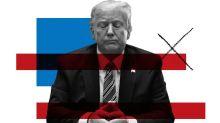 Exclusive swing state polling shows Biden pulling away after debate and Trump's coronavirus