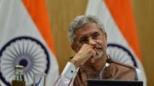Situation in Ladakh 'Most Serious' After 1962 Conflict: Jaishankar