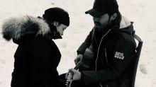 Fernando Zor abre o coração sobre fim de namoro com Maiara: 'Decidimos juntos'