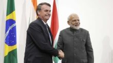 Who is Republic Day chief guest? Sexist and homophobic Brazil president Bolsonaro, who thinks immigrants are 'parasites'
