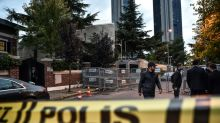 Saudi considers admitting Khashoggi died in botched op: reports
