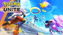 COMMENT: Pokémon Unite has too many currencies