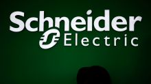 Carlyle Group, Schneider Electric join forces to fix up infrastructure across the globe
