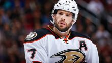 Pain medicine led to health problems for Kesler