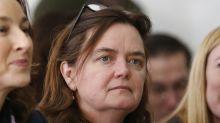 NSW inquest considers death in custody