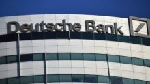 Deutsche Bank discussed extending Trump's loan terms over concerns of default